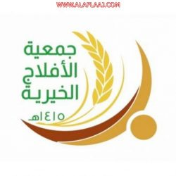 كبير مذيعي التلفزيون السعودي يُشيد بفعاليات منتزه ترفيه المملكة