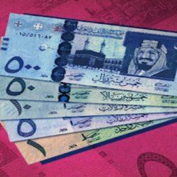 شرطة الرياض : القبض على تشكيلٍ عصابي تورط بارتكاب جرائم سرقة المركبات والتهديد بالسلاح الناري