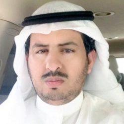 خالد الحامد