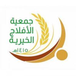 رئيس المجلس الأعلى للقضاء في تعميم للمحاكم: إلغوا عقوبة الجلد التعزيرية