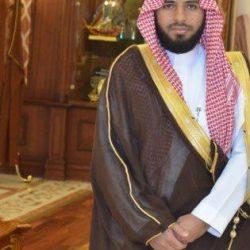 تطبيق Quran Radios اذاعات القران للآبل والأندرويد