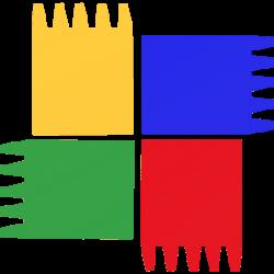 تطبيق المدقق الآلي لأجهزة الآبل والأندرويد