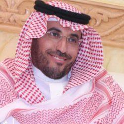 """""""الشيخ محمد بن علمان: نبعٌ من الكرم لا ينضب"""""""