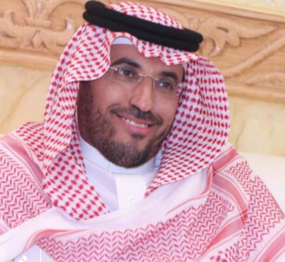 الشيخ محمد بن راشد آل زنان