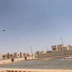 بالأسماء.. اعتماد 29 مسجداً إضافياً لإقامة صلاة الجمعة بالأفلاج