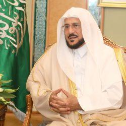 جامعة نايف العربية للعلوم الأمنية تعلن فتح باب القبول للعام 2021م