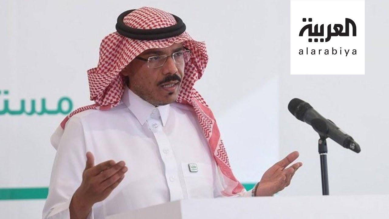 هل من الممكن العودة لتشديد إجراءات كورونا في السعودية؟