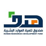الاتصالات السعودية تعلن فتح التقديم في التدريب التعاوني للعام 2020