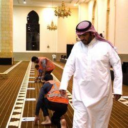 الشيخ ناصر بن إبراهيم آل بازع يهنئ خادم الحرمين الشريفين بمناسبة نجاح العملية الجراحية