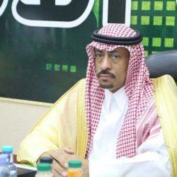 وزير الشؤون الإسلامية يوجه بقصر إقامة صلاة عيد الأضحى في الجوامع والمساجد المهيأة وفق البروتوكولات الوقائية