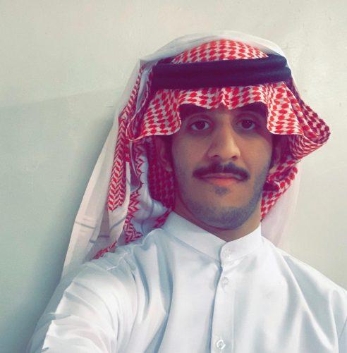حسن بن فراج الحقباني