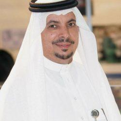 الشيخ فلاح بن شبيب الكبرا إلى رحمة الله