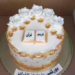 لجنة تنمية البديع تعتزم تكريم حافظة القرآن الكريم
