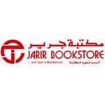 المجلس النقدي الخليجي يعلن وظائف إدارية في مجال المالية والمحاسبة