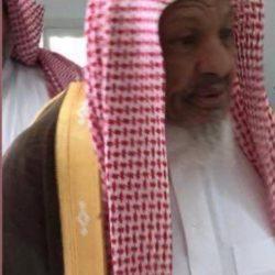 الشيخ مطلق بن عبدالله بن عيسى في ذمة الله ..