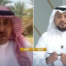 النيابة العامة السعودية: صدور أحكام نهائية بحق المتهمين بقتل خاشقجي