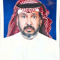 الشيخ عبدالعزيز آل رشود :  يهنئ القيادة والأسرة المالكة والشعب السعودي بمناسبة اليوم الوطني الـ 90