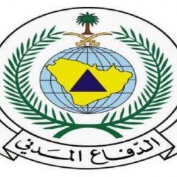 انطلاق دوري كأس الأمير محمد بن سلمان للمحترفين للموسم الرياضي 2020 – 2021م، غدًا السبت بـ 4 مباريات..