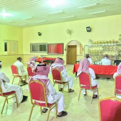 تذمر أهالي مركز الهدار من قلة خدمات مركزها الصحي..