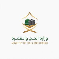 وزارة الاتصالات تعلن عن أكثر من 5800 وظيفة في (127) جهة حكومية وشركة سعودية وعالمية كبرى