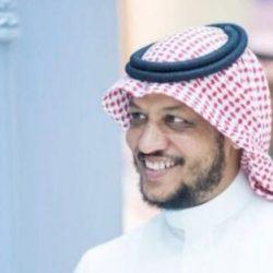 الحبشان : نطالب بإفتتاح إدارة للقوات الخاصة للأمن البيئي