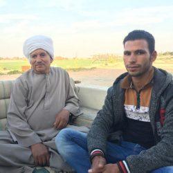 """الماجستير في المحاسبة لـ """" محمد بن مبارك الرشود"""""""