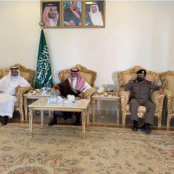 شاهد بالصور : محافظ الأفلاج يرعى فعاليات يوم التطوع السعودي العالمي بمركز التنمية..