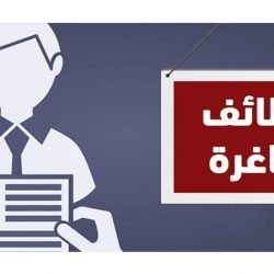 تعلن هيئة المحتوى المحلي والمشتريات الحكومية عن وظائف بمجال الإدارة والتقنية