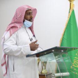 شركة الاتصالات السعودية (STC) تعلن عن توفر (12) وظيفة إدارية تقنية وهندسية شاغرة (للرجال)