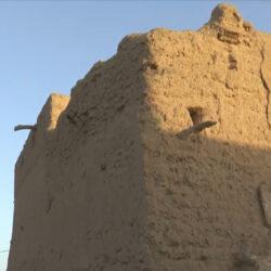 بلدية الهدار تقيم حفل تكريم للمتقاعد حسن آل عبدالله بعد ٣٥ سنه عمل