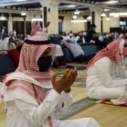 بهاء تطلق المبنى الاستثماري وتدعوا الجميع للمساهمة فيه