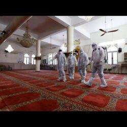 """جمعية الأفلاج تواصل برنامج """"خاطرة في رمضان"""""""