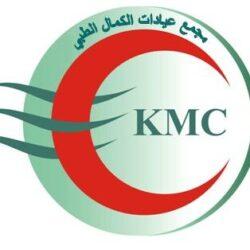 لجنة التوطين بمحافظة الأفلاج تواصل جولاتها الميدانية وتقوم بترحيل عدد من العمالة المخالفة الانظمة والتعليمات