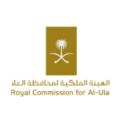 الهيئة الملكية لمحافظة العلا تعلن 10 وظائف إدارية لحملة البكالوريوس