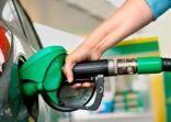 «أرامكو» تعلن رفع أسعار البنزين خلال شهر يناير