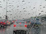 حالة الطقس المتوقعة اليوم الأحد … أمطار