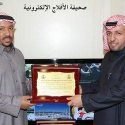 الأستاذ أحمد الخرعان