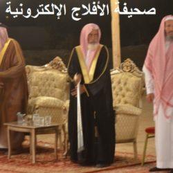 تكريم المجلس البلدي السابق