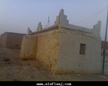 مسجدقديمفي البديع